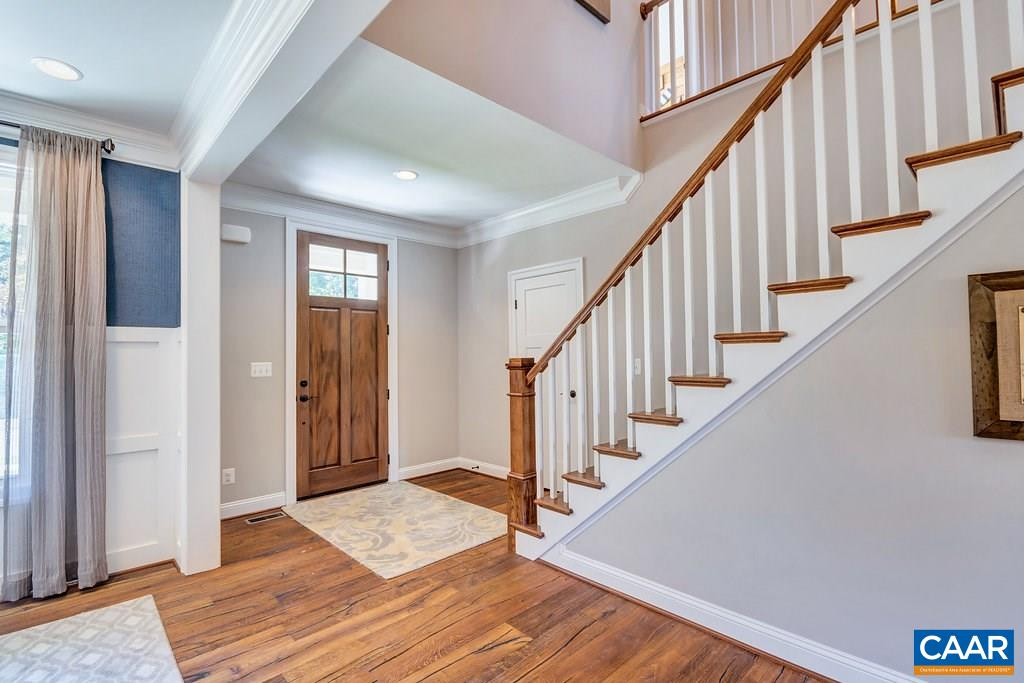 Additional photo for property listing at 5937 WESTHALL Drive  Crozet, Virginia 22932 United States