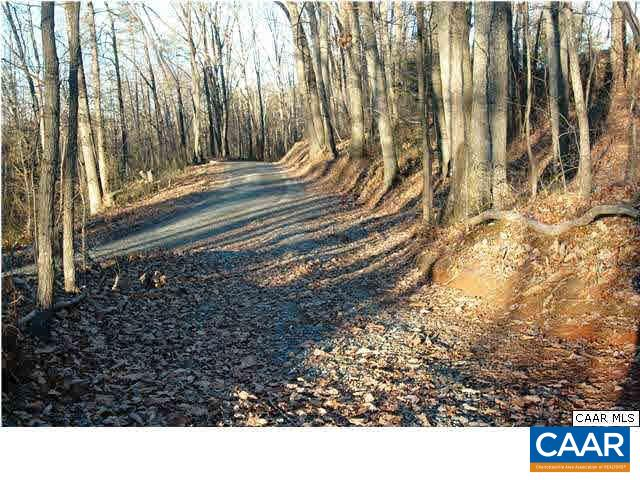 Land for Sale at MEDLEY MOUNTAIN Drive Madison, Virginia 22727 United States