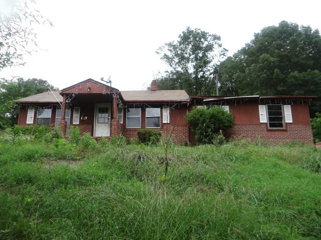 1996 RIVER RD, FABER, 22938, VA