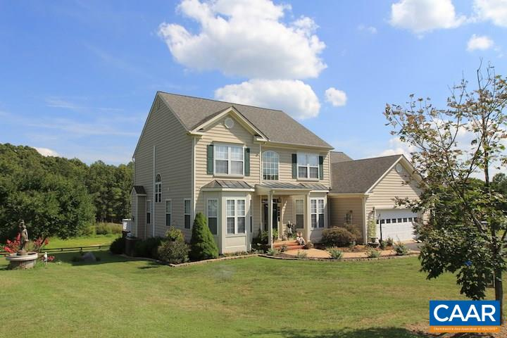 home for sale , MLS #536890, 1018 Troy Rd