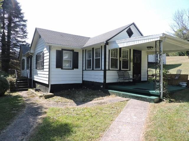 559 LOFTON RD, RAPHINE, 24472, VA