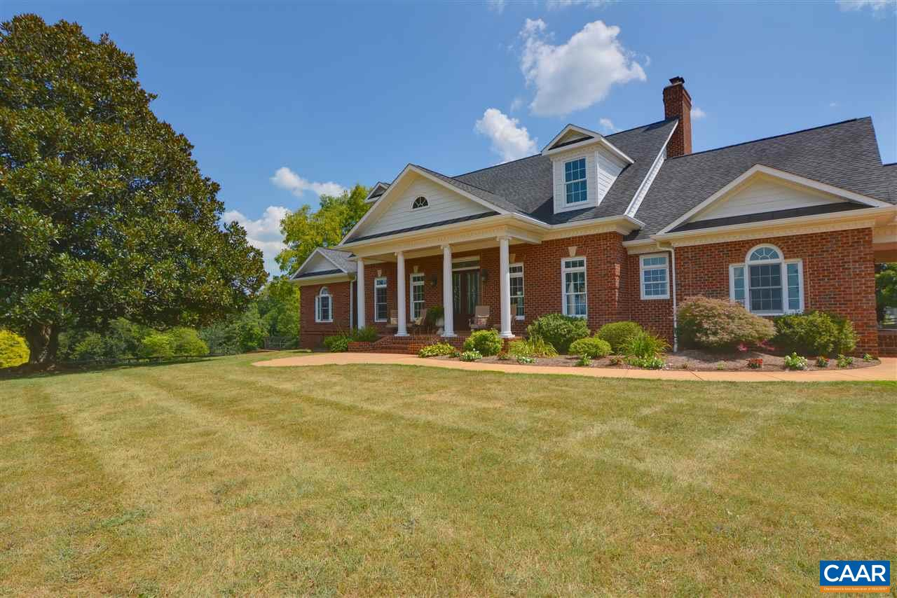 home for sale , MLS #537000, 10074-B High Point Rd