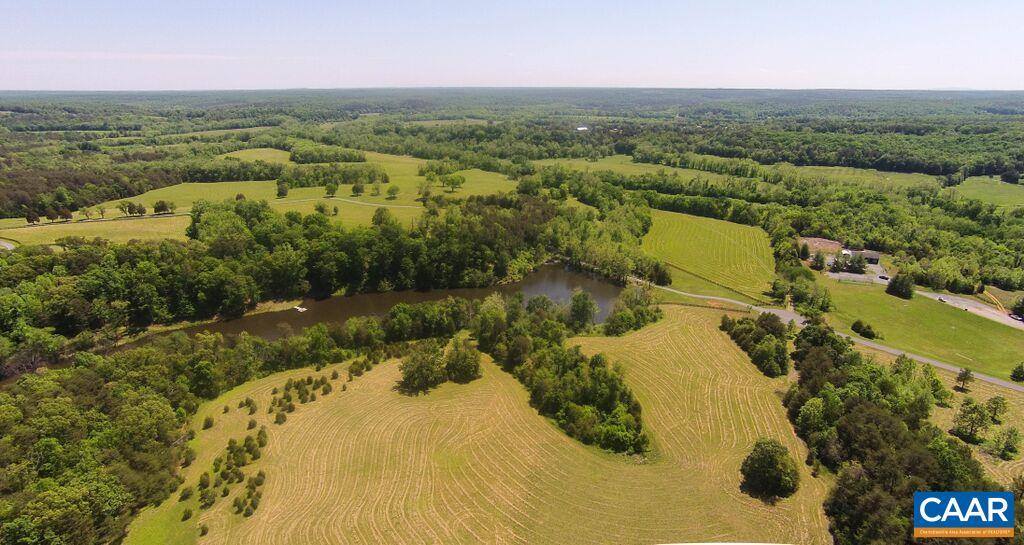 land for sale , MLS #537427, 3417 Carroll Creek Rd