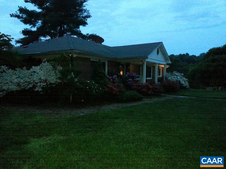 home for sale , MLS #537439, 13392 Hilltop Farm Rd