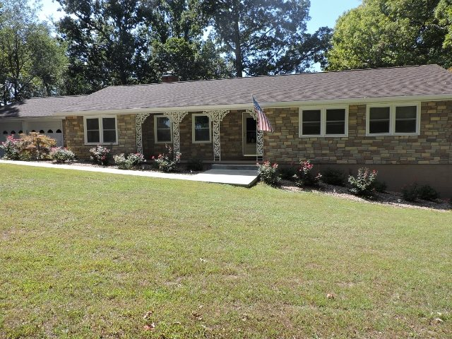 22 HIDDEN HOLLOW LN, STAUNTON, 24401, VA