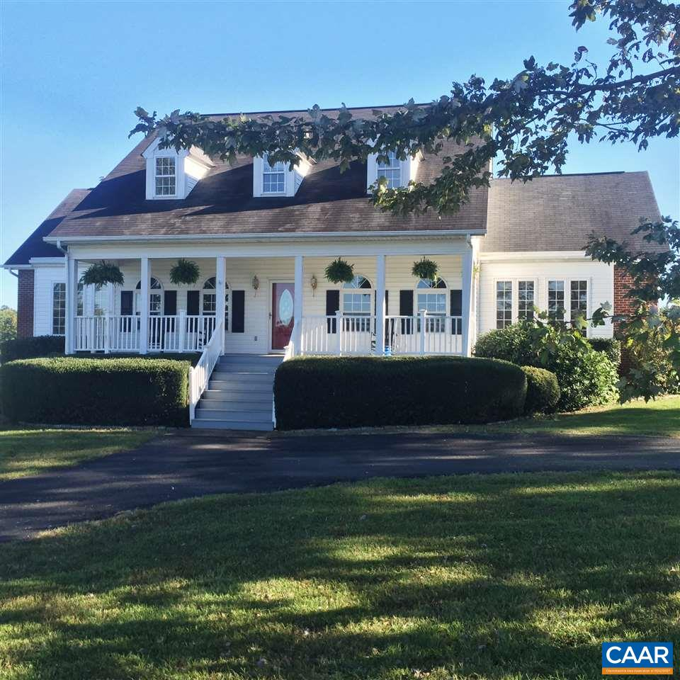 home for sale , MLS #537815, 27472-B Strawberry Hill Rd