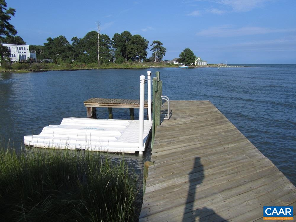 deltaville singles Browse deltaville va real estate listings to find homes for sale, condos, commercial property, and other deltaville properties  and single family homes for sale.