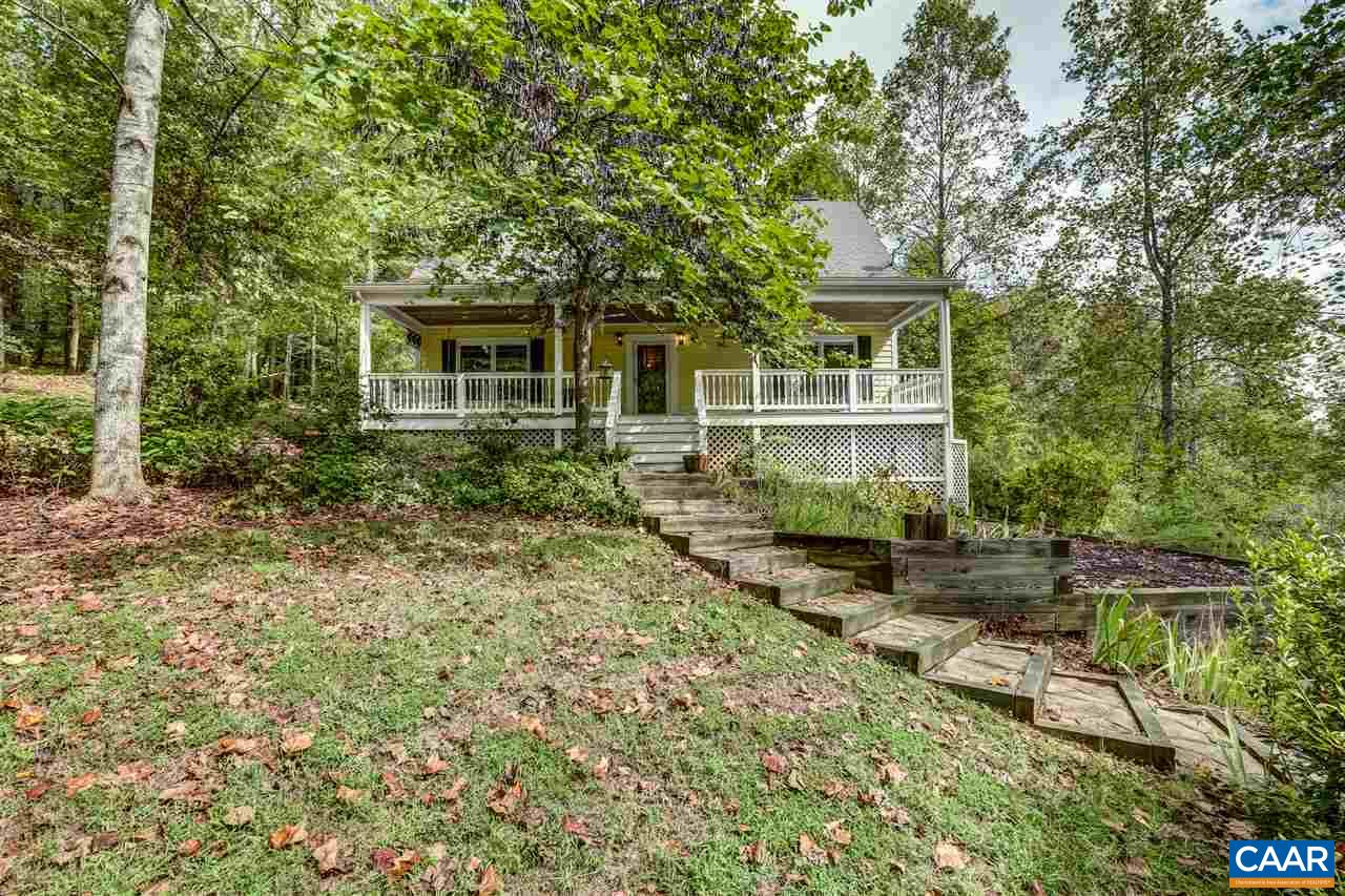 home for sale , MLS #537969, 2558 Dudley Mountain Rd