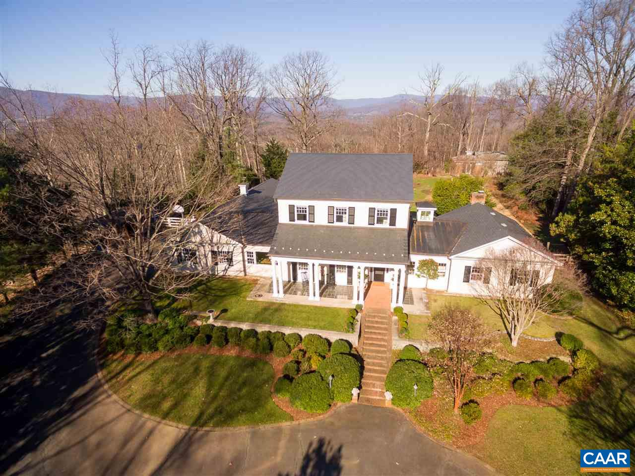 home for sale , MLS #538057, 1250 Turner Mountain Rd