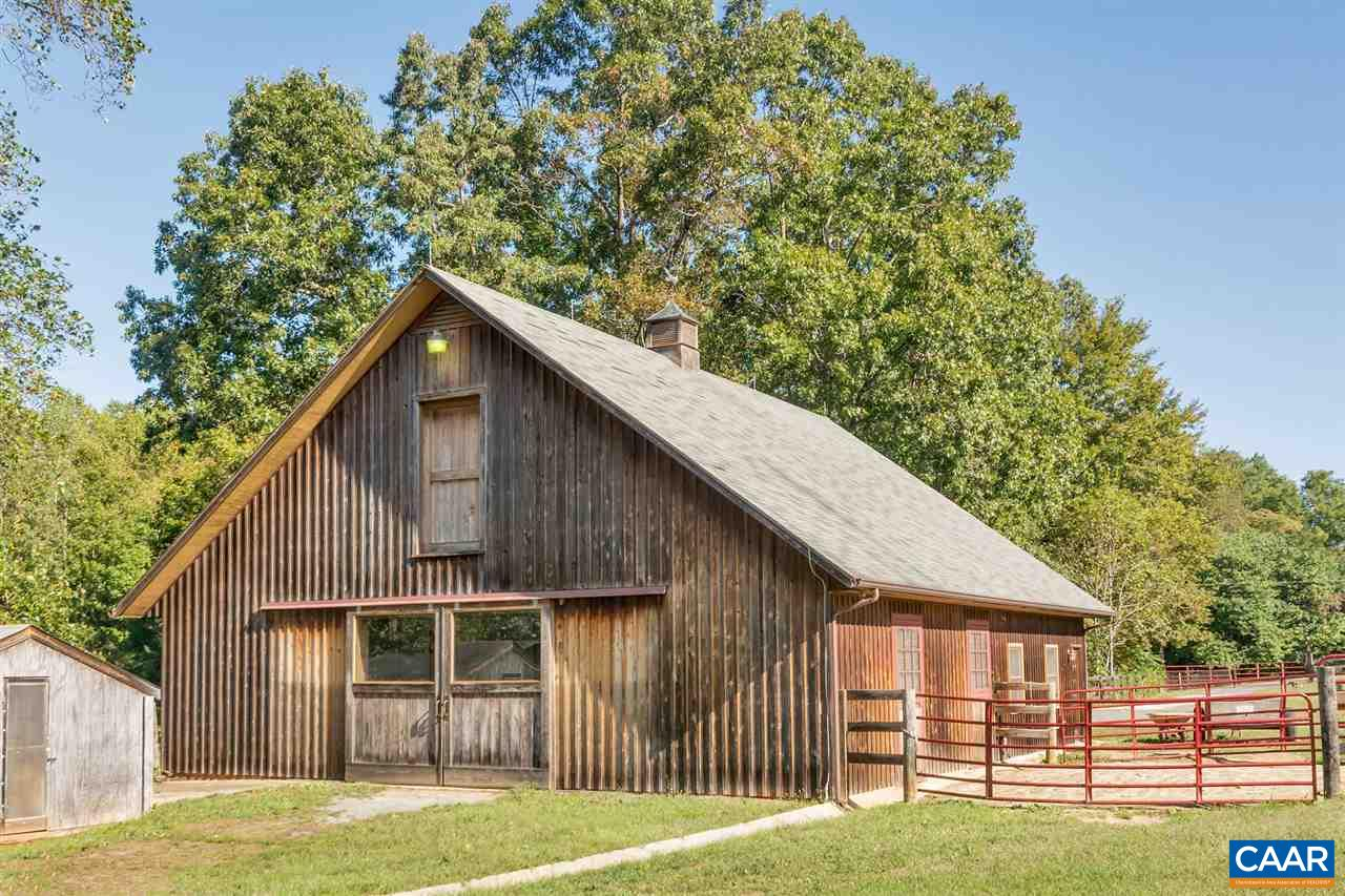 home for sale , MLS #538459, 75 Mountain Laurel Rd