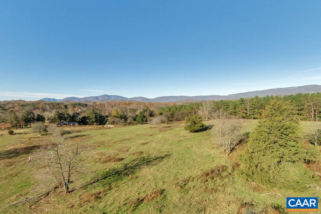 Land for Sale at 136 acres CRAIGS STORE Road Afton, Virginia 22920 United States