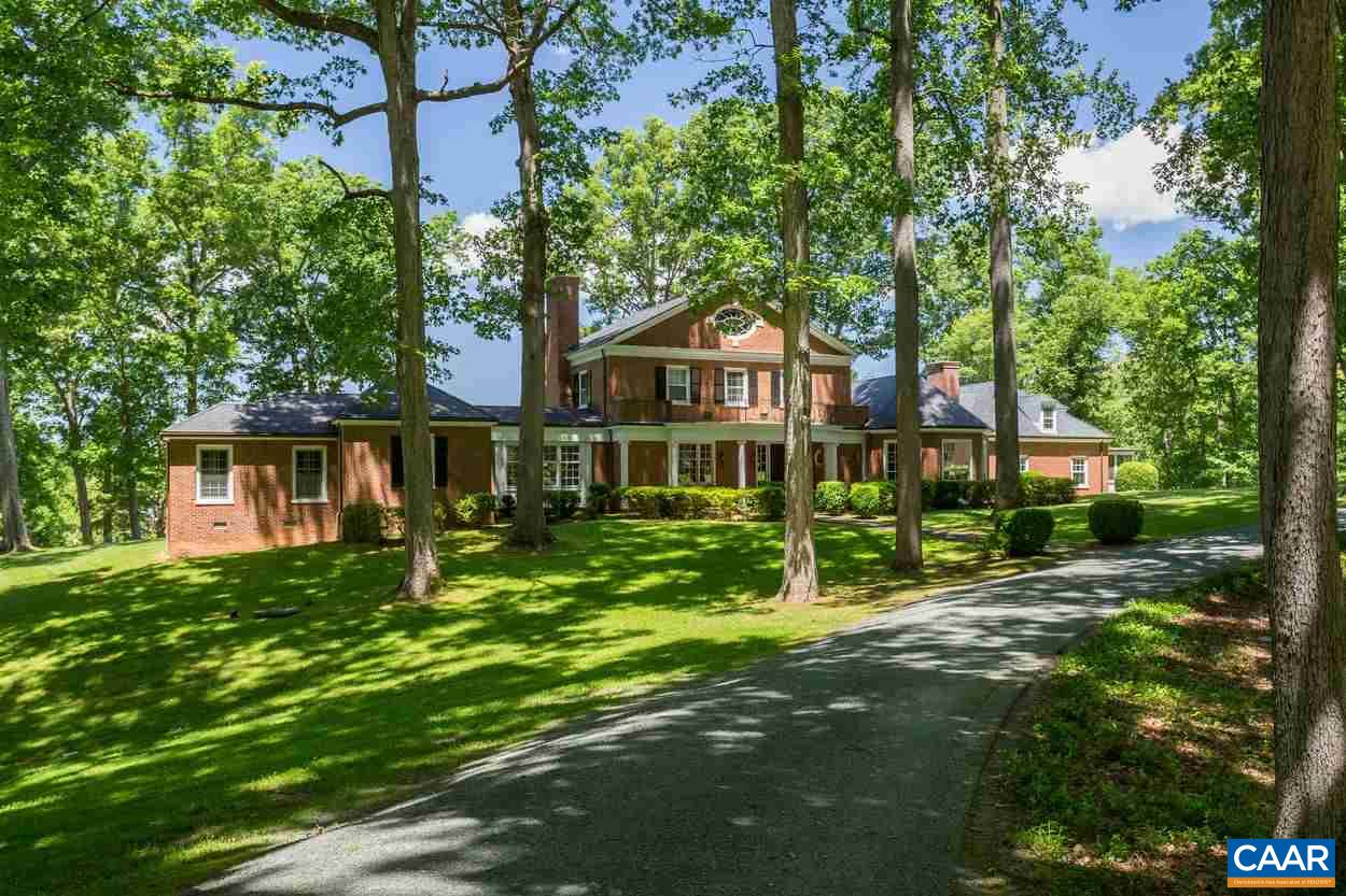 home for sale , MLS #539939, 3642 Stony Point Rd