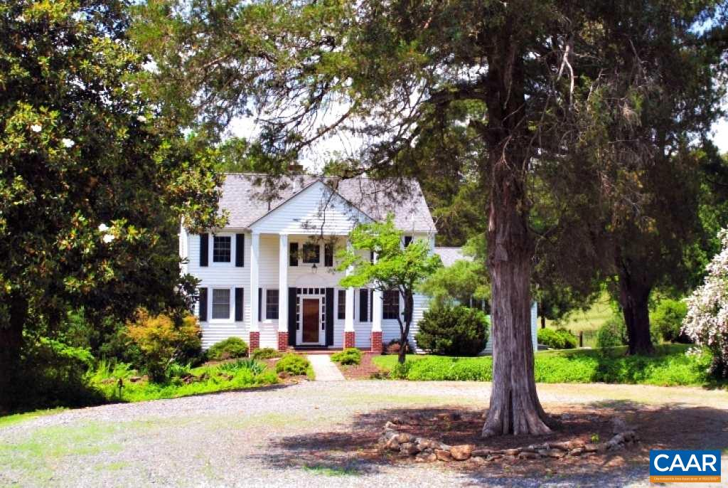 home for sale , MLS #540148, 408 Welsh Run Rd