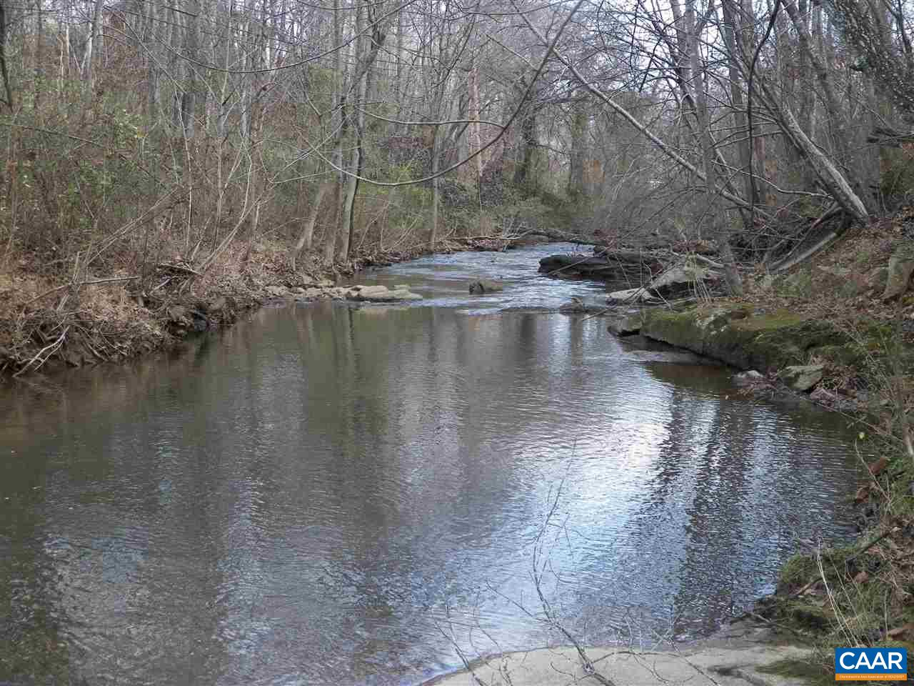 Land for Sale at 5 CASTLEBERRY Court Crozet, Virginia 22932 United States