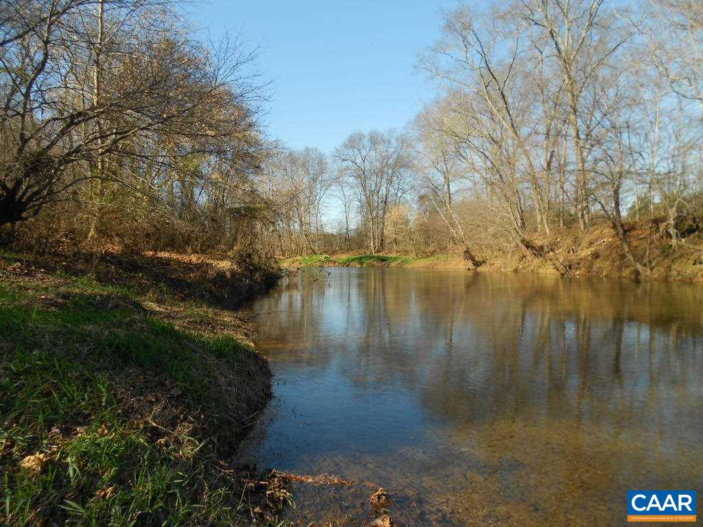 Land for Sale at GATE Road Madison, Virginia 22727 United States