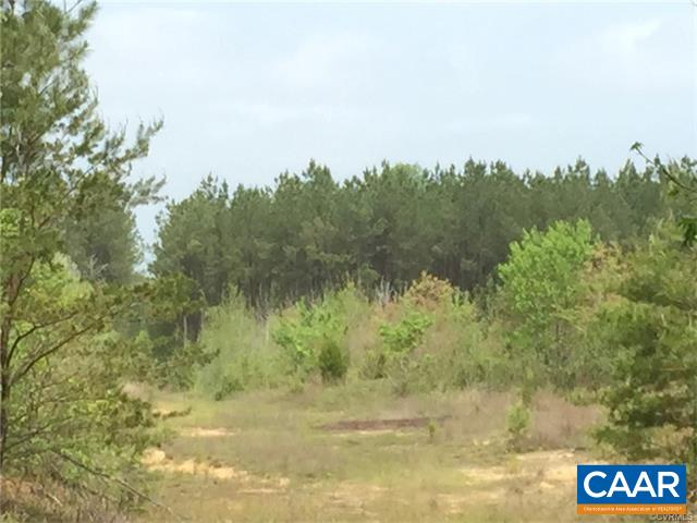 land for sale , MLS #541097, 1 Mountain Laurel Rd
