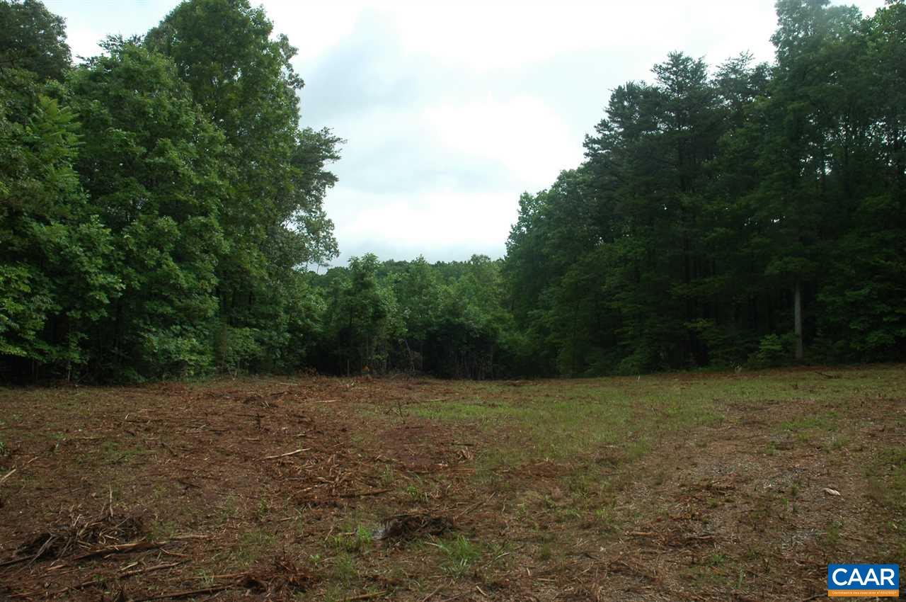 0 MOUNT ALTO RD, HOWARDSVILLE, VA 24562  Photo