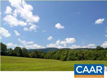 land for sale , MLS #541430, TBD Gordonsville Rd