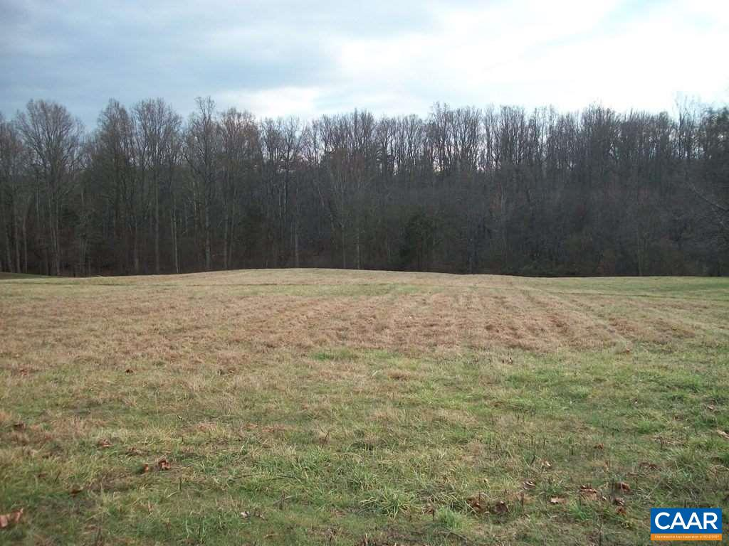 Land for Sale at 88 WINDMILL Lane Madison, Virginia 22727 United States