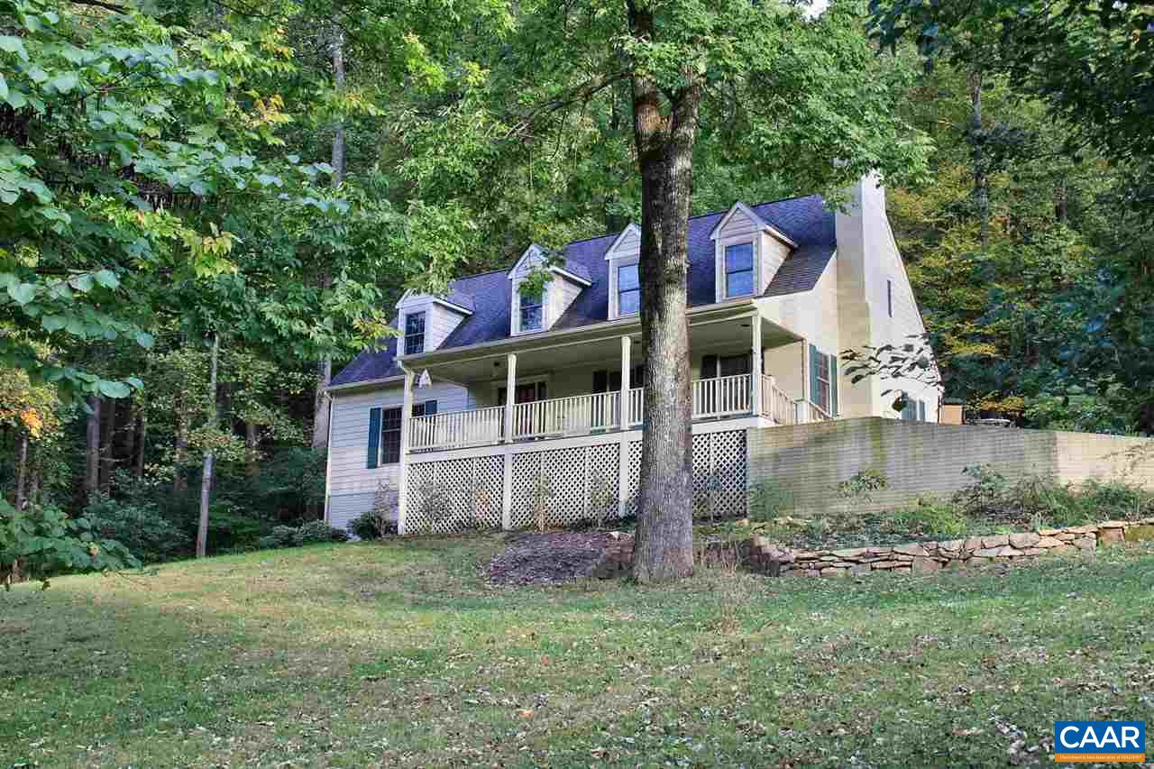 home for sale , MLS #541707, 4375 Taylor Creek Rd