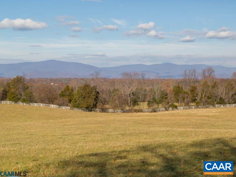 home for sale , MLS #542150, 5625 Spring Hill Rd