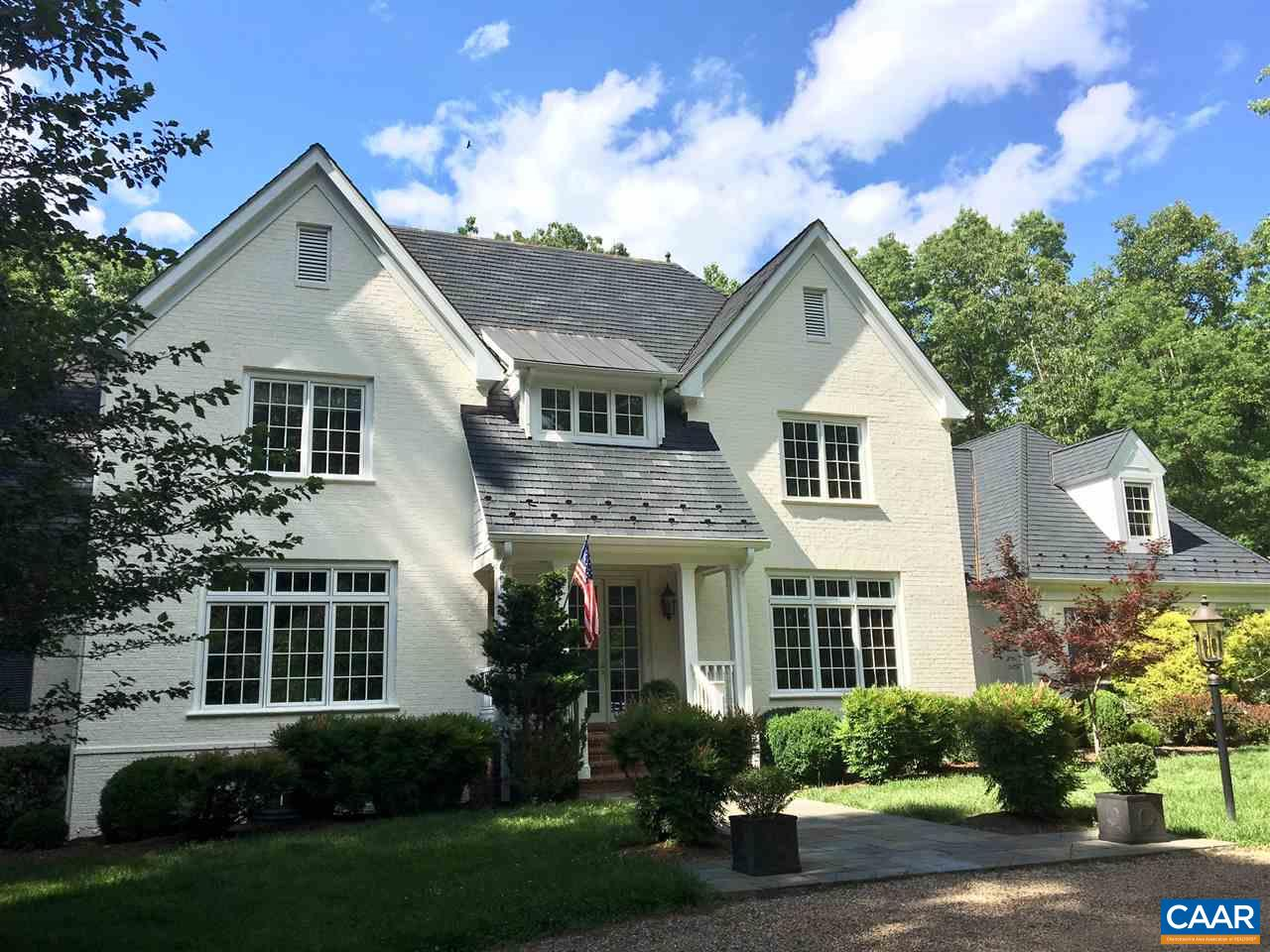 home for sale , MLS #542410, 1037 Club Dr