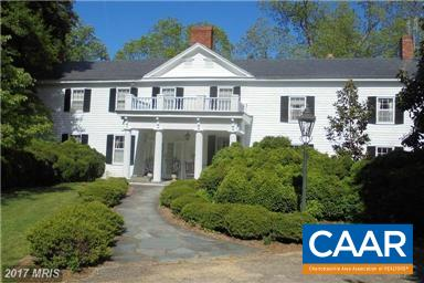 home for sale , MLS #542562, 243 James River Rd