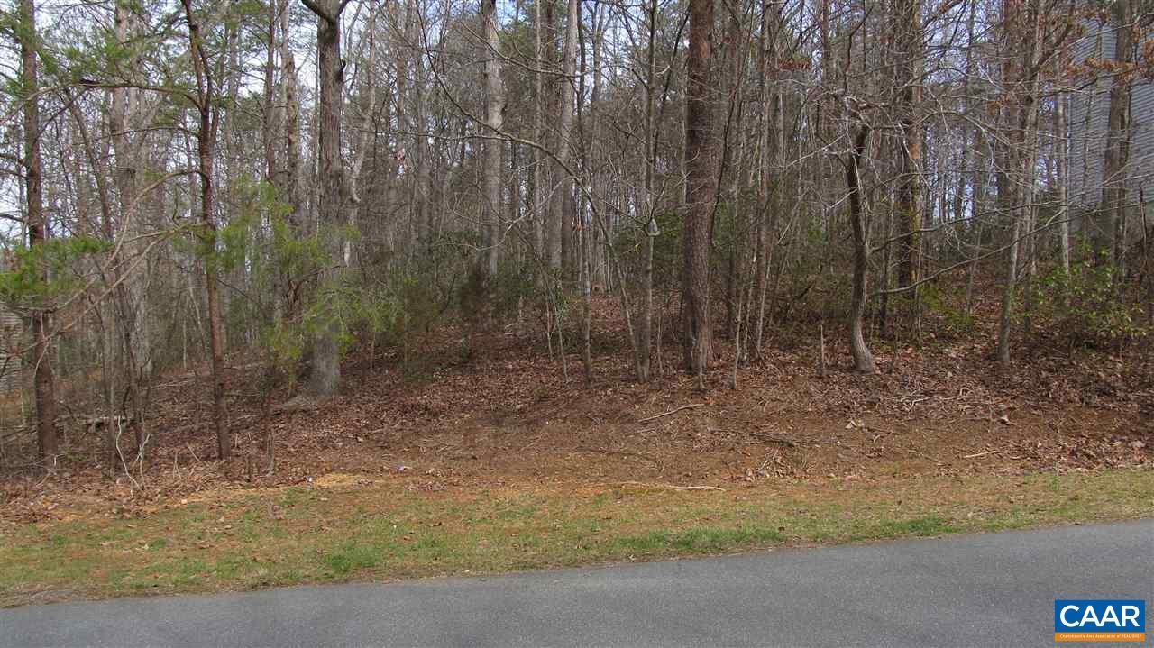 land for sale , MLS #543438, 6 Kingswood Rd