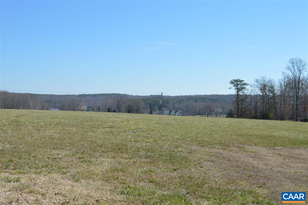 Land for Sale at 6601 HORIZON VIEW Court Mineral, Virginia 23117 United States