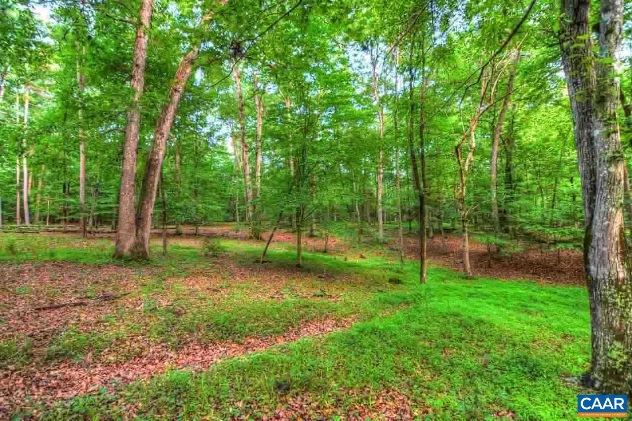 land for sale , MLS #543704, TBD 2 Paddock Wood Rd