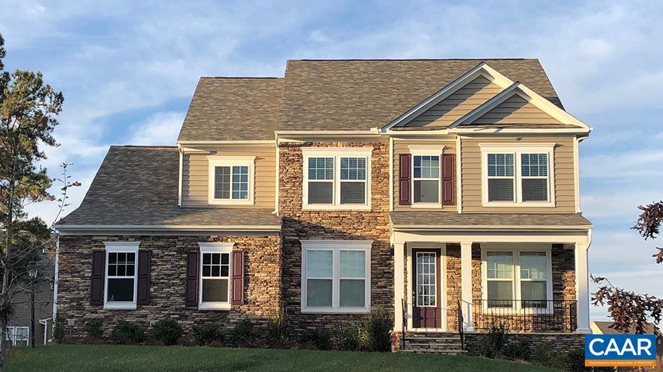 home for sale , MLS #543778, 61 Birmingham Dr