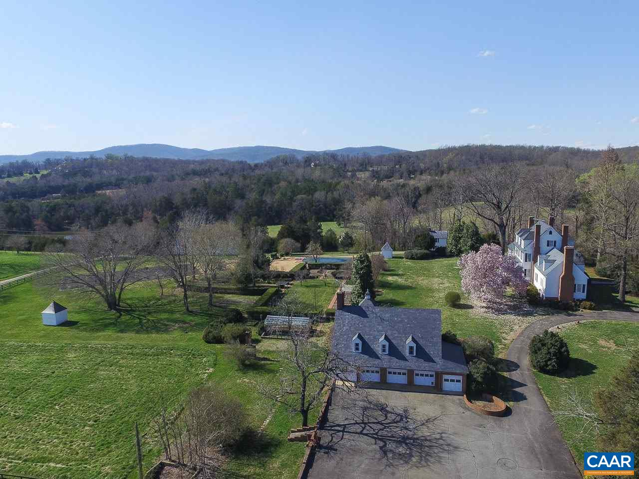 home for sale , MLS #543828, 6774 Green Mountain Rd