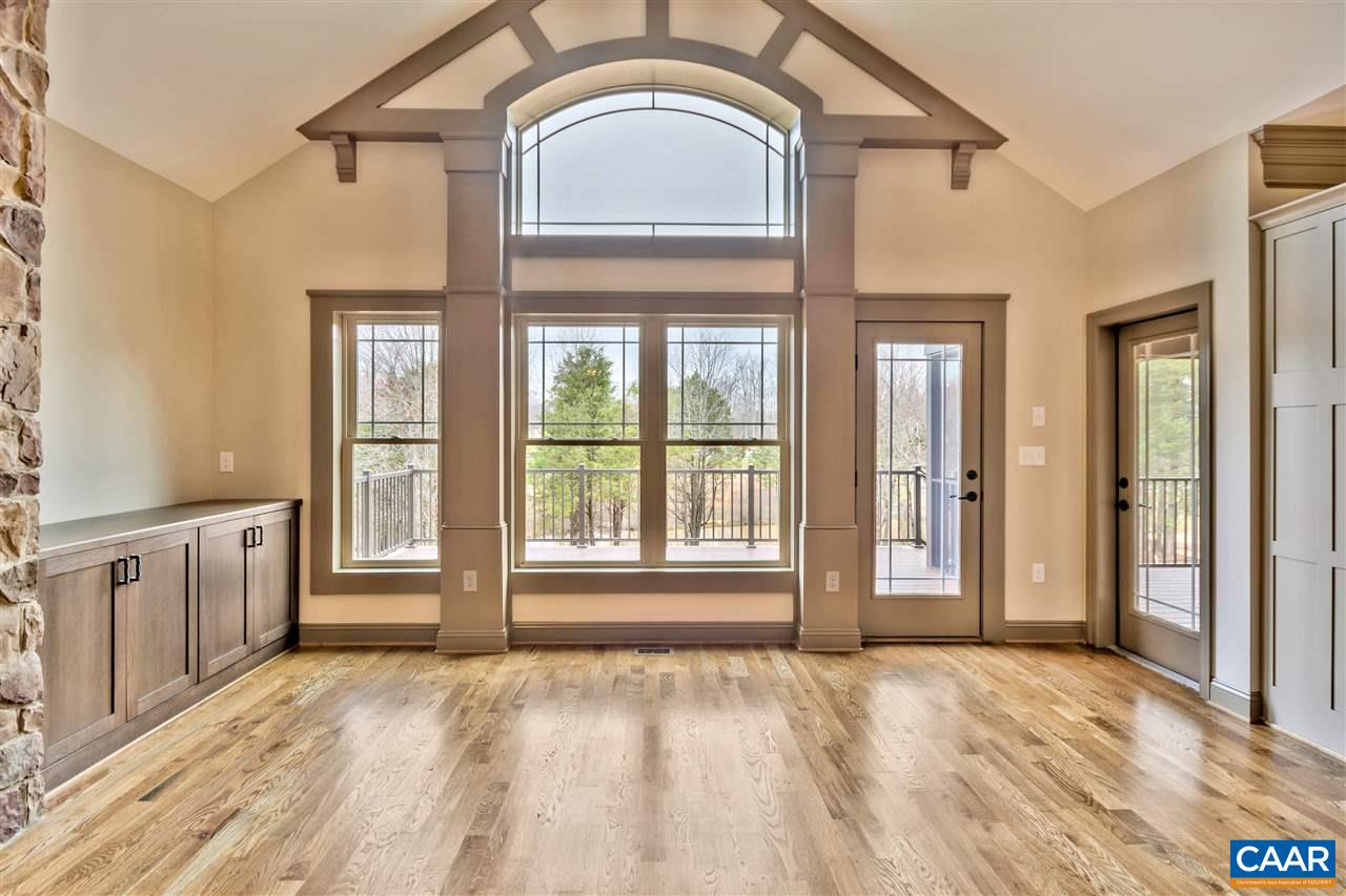 Additional photo for property listing at 5943 WESTHALL Drive  Crozet, Virginia 22932 United States