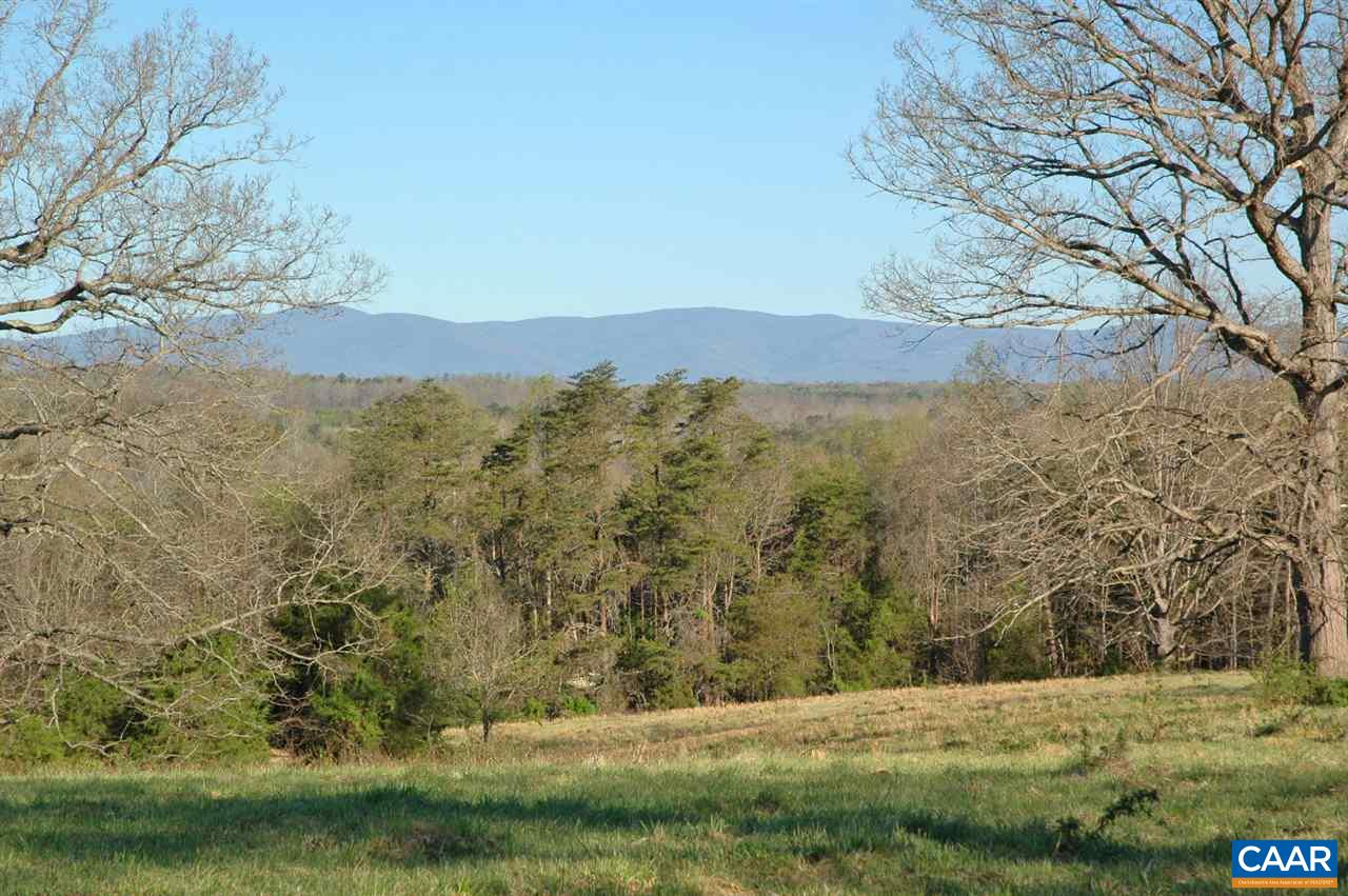 Land for Sale at TBD SCUFFLETOWN Road Somerset, Virginia 22972 United States