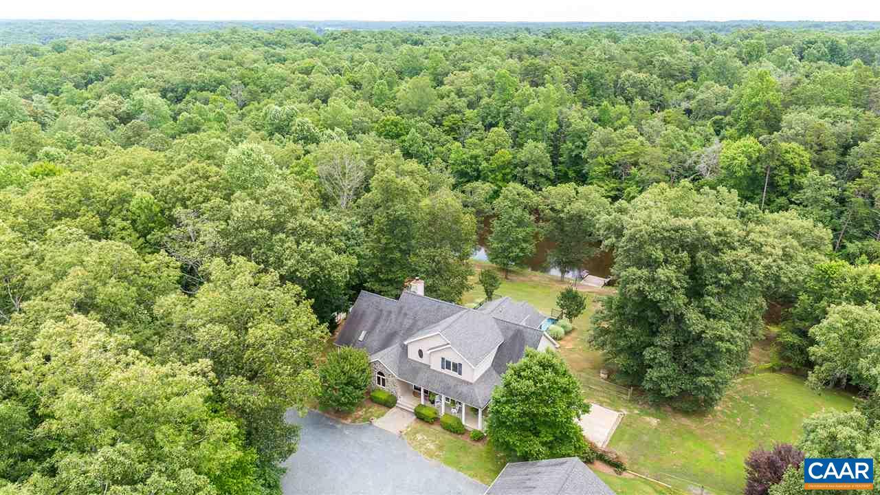 home for sale , MLS #544814, 581 Blacks Ln