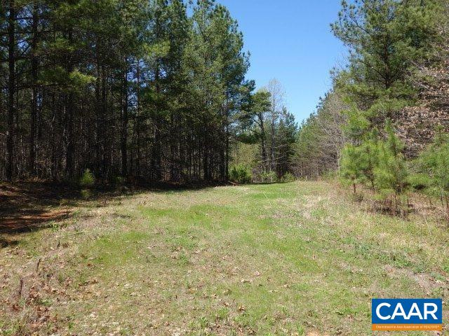 land for sale , MLS #545456,  Union Hill Dr