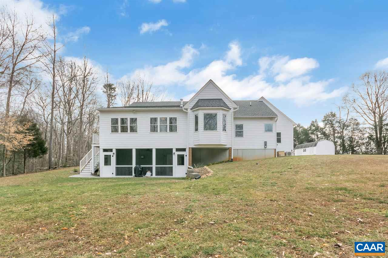 home for sale , MLS #545759, 368 High Bank Dr