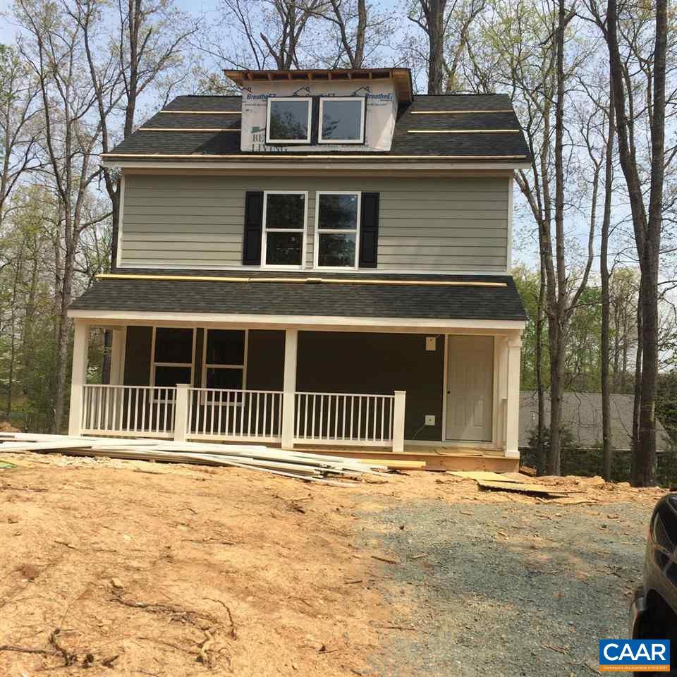 home for sale , MLS #546045, 4 Deerwood Ln