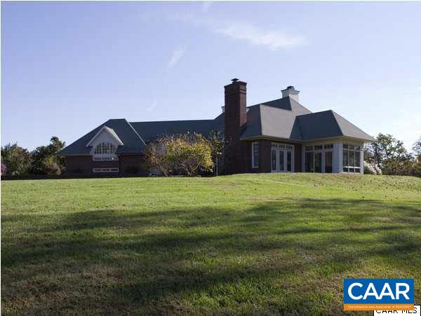 home for sale , MLS #546157, 2992 Plank Rd