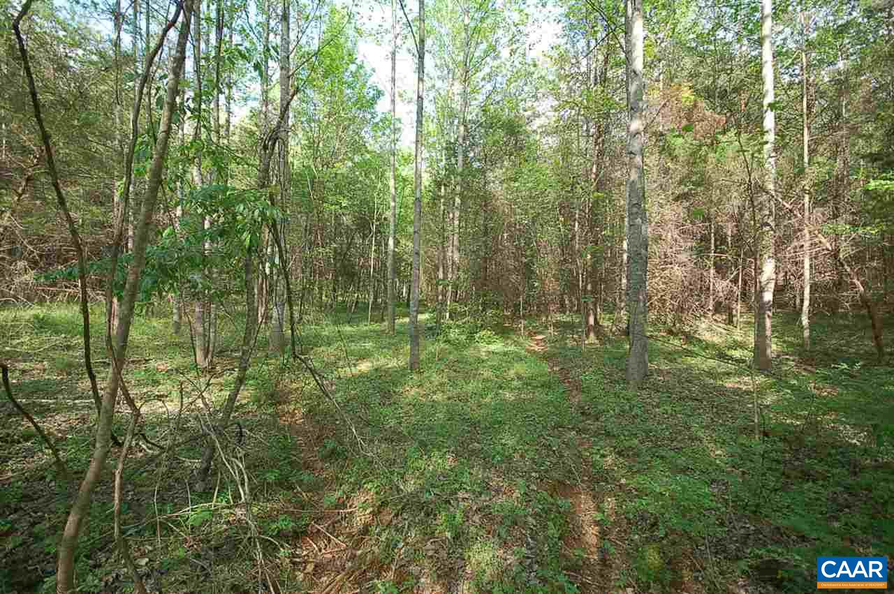 land for sale , MLS #546228, Lot 5 Lamm Rd