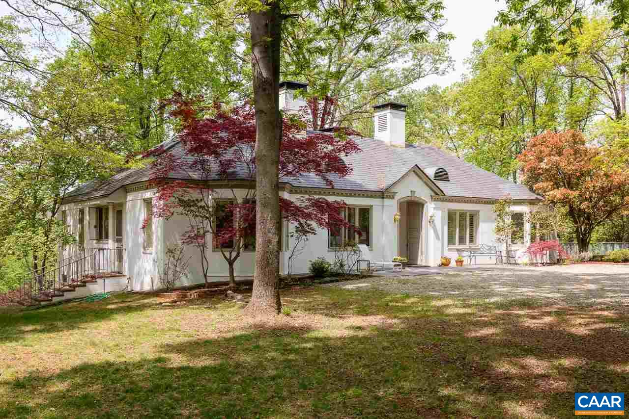 home for sale , MLS #546300, 777 Tilman Rd