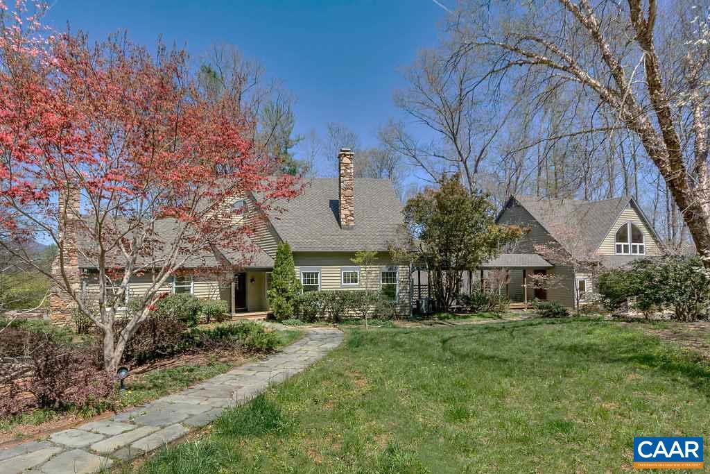 home for sale , MLS #546397, 3700 Millington Rd