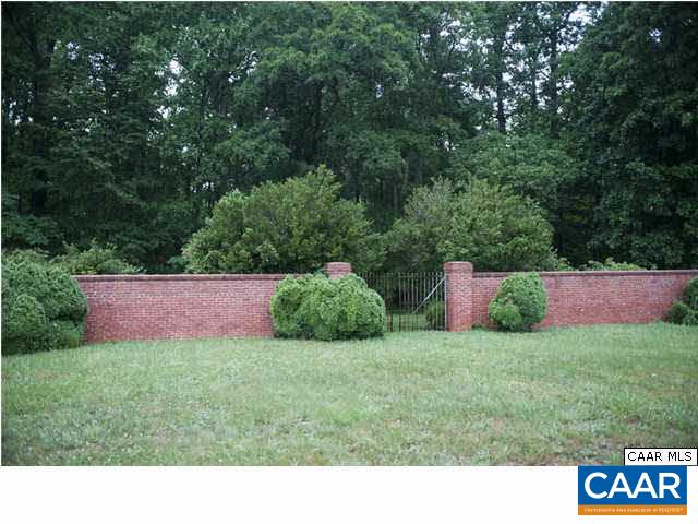 land for sale , MLS #546849, 0 Green Mountain Rd