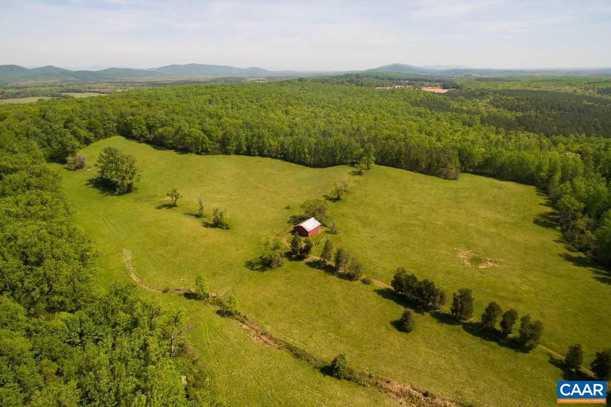 land for sale , MLS #546850, 0 Green Mountain Rd
