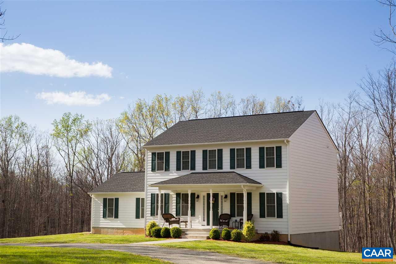 home for sale , MLS #547113, 6364 Jefferson Mill Rd