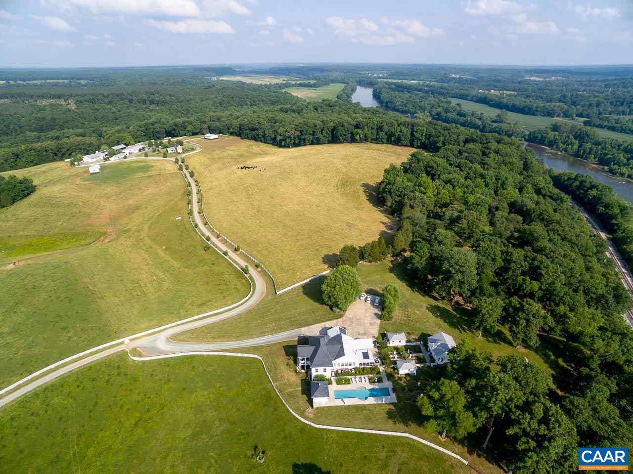 home for sale , MLS #547364, 218 Lowfields Ln