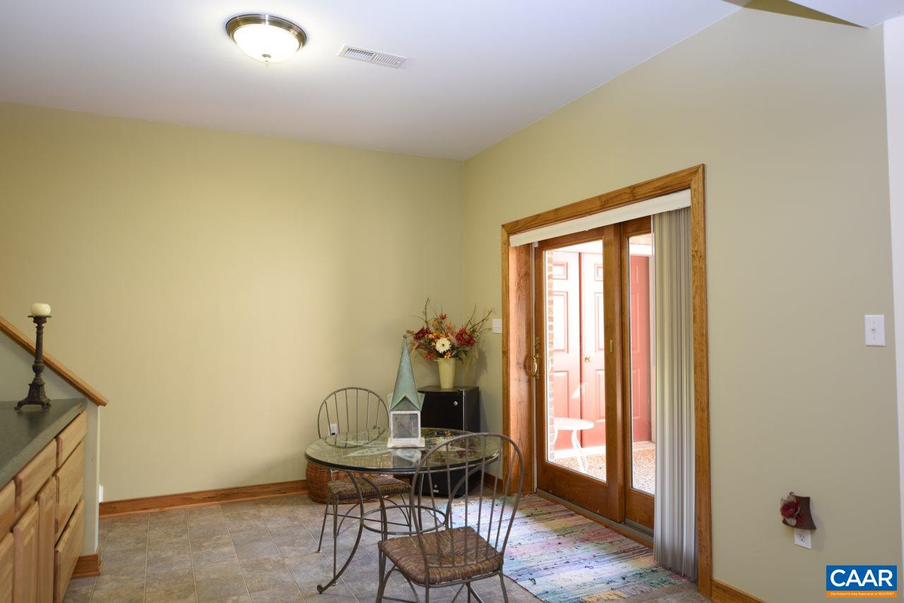Additional photo for property listing at 4112 RUTH Road  Madison, Virginia 22727 United States