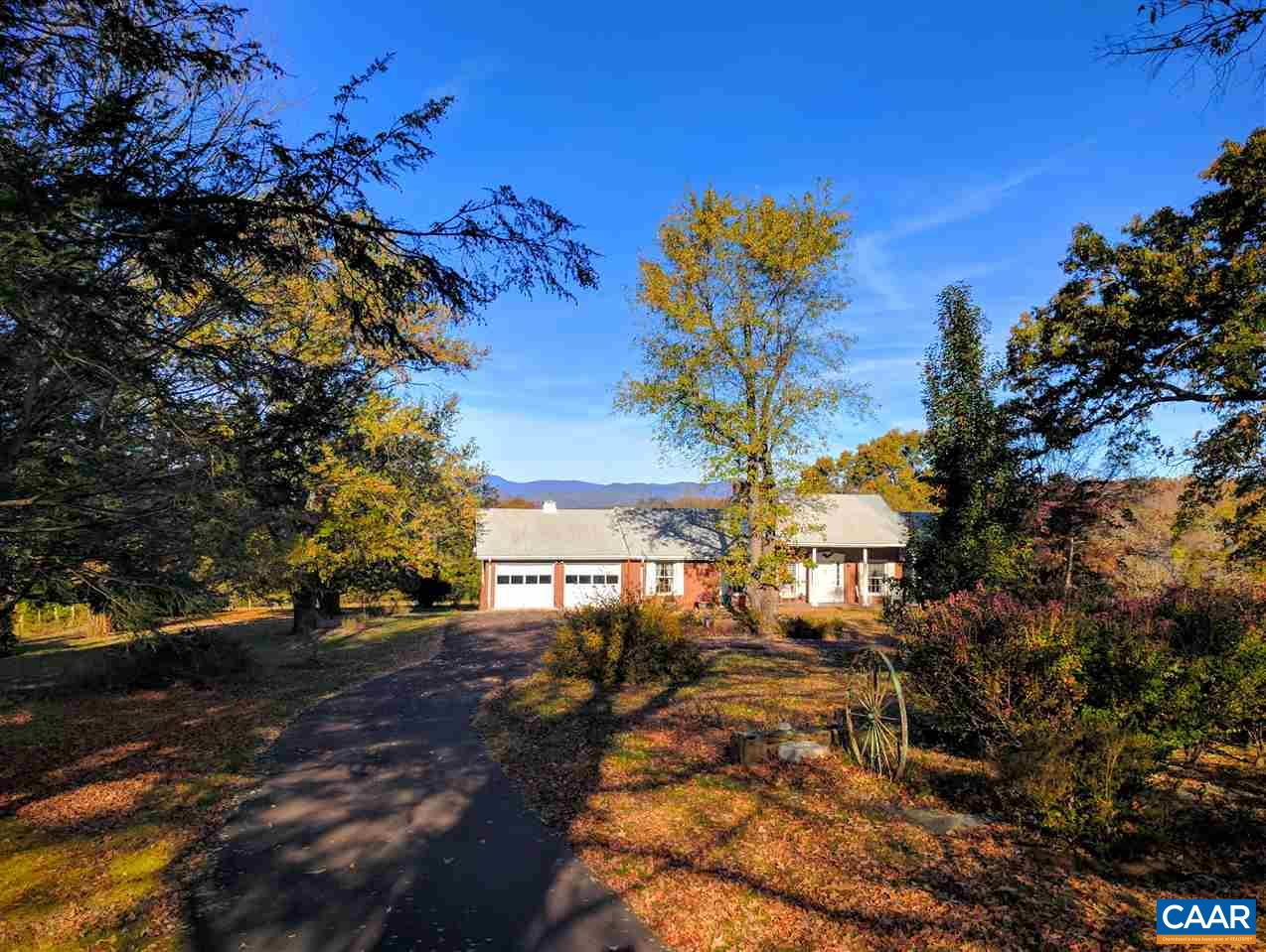 home for sale , MLS #547615, 87 Ridgeview Rd