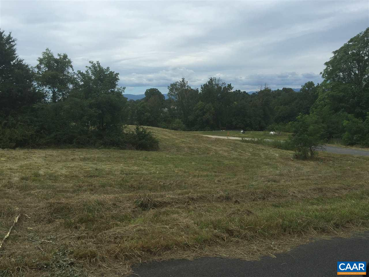 Land for Sale at 3 JAMES Drive Quinque, Virginia 22965 United States