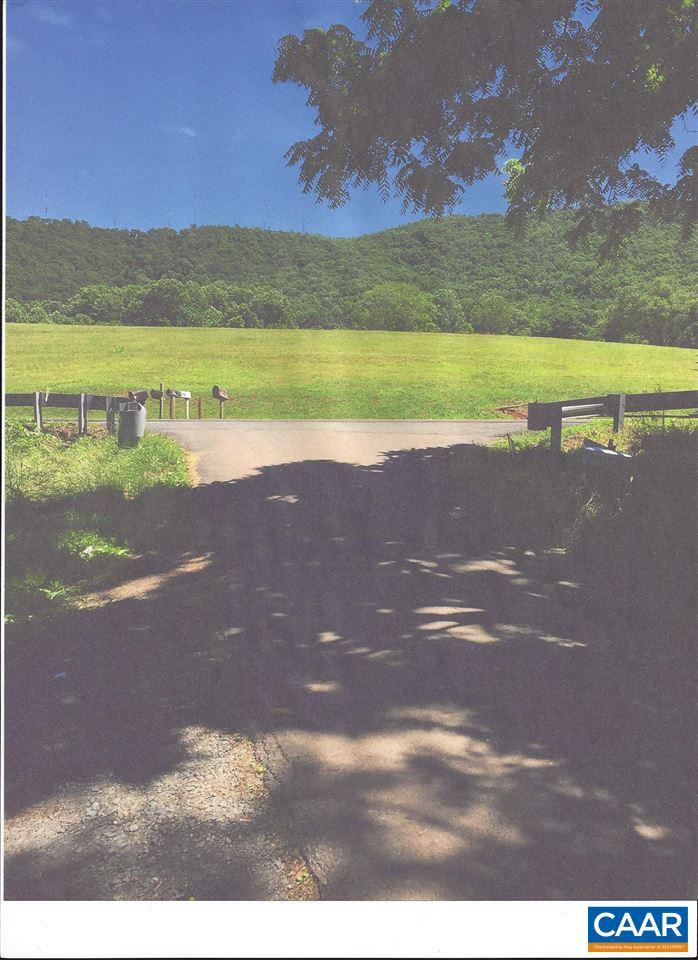 land for sale , MLS #548430, 192 Galaxie Farm Ln